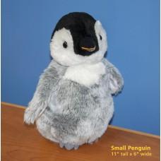 Adjusta-Pets™ - Baby Penguin