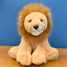 Adjusta-Pets™ - Lion
