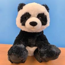 Adjusta-Pets™ - PANDA