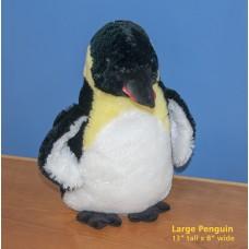 Adjusta-Pets™ - Big Penguin