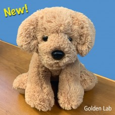 Adjusta-Pets™ - Golden Lab