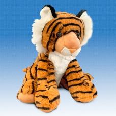 Adjusta-Pets™ - Bengal Tiger