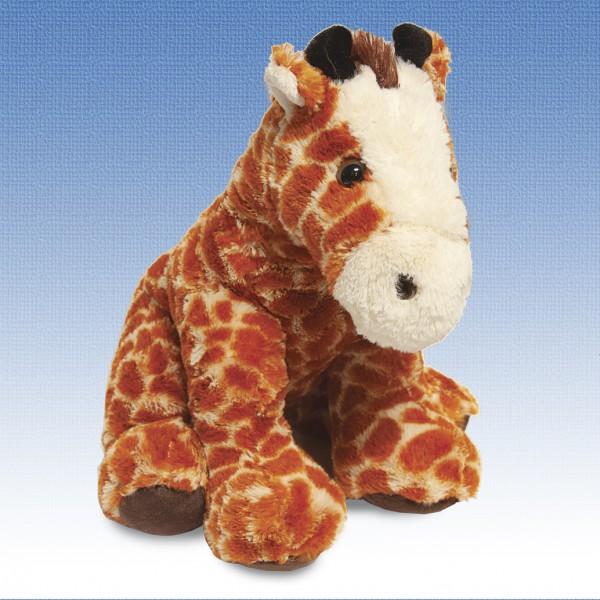 Adjusta-Pets™ - Giraffe
