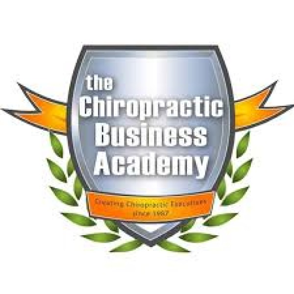 Chiropractic Business Academy Kit