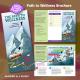 SB - Path to Wellness (NEW)