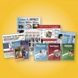 Patient Education Kits