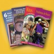 Spanish Educational Products