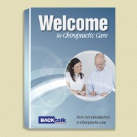 "Video ""Link"" - Welcome to Chiropractic Care"