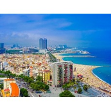 Thompson Technique Seminar - April 17-18, 2020 (Barcelona, Spain)