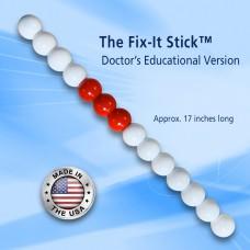 Fix-It Stick™ - Doctor Version