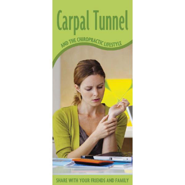 LB - Carpal Tunnel