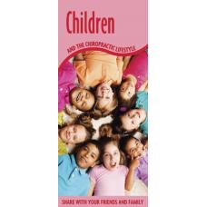 LB - Children