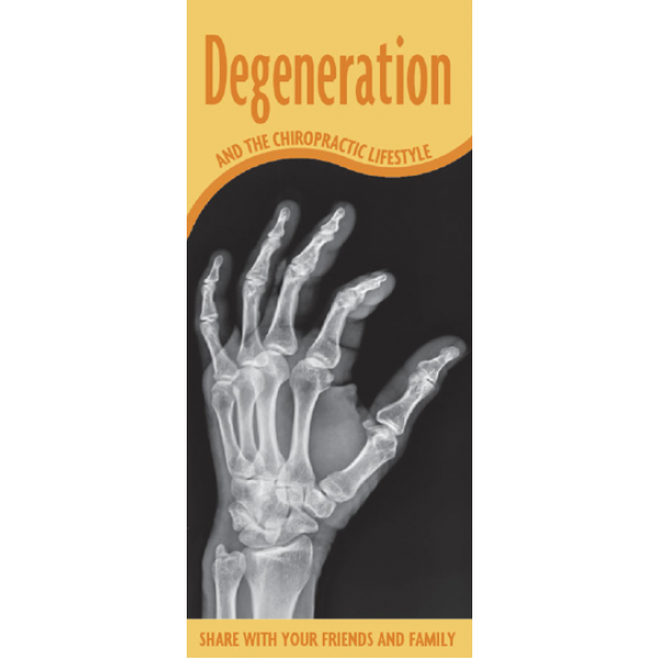 LB - Degeneration