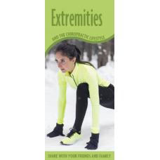 LB - Extremities