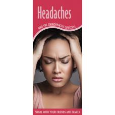 LB - Headaches