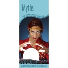 LB - Myths