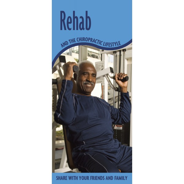 LB - Rehab