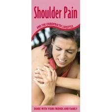 LB - Shoulder Pain