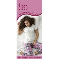 LB - Sleep