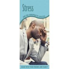 LB - Stress