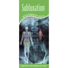 LB - Subluxation