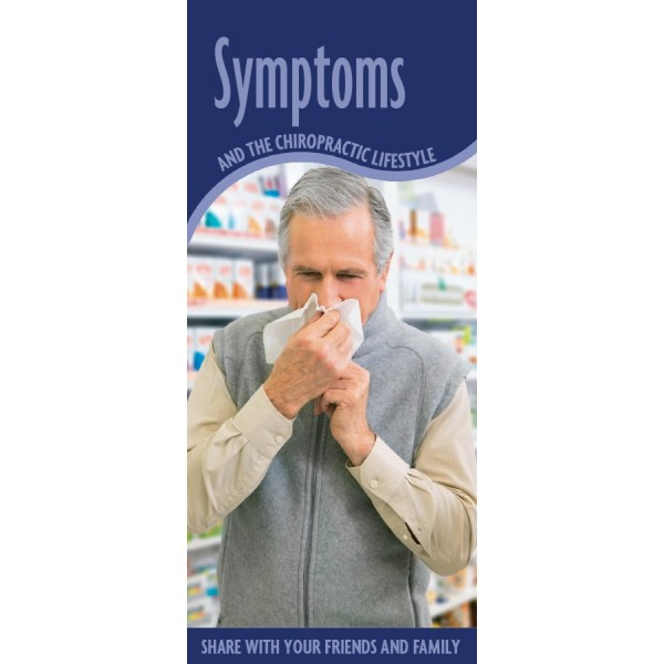LB - Symptoms