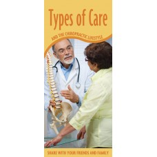 LB - Types of Care