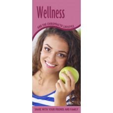 LB - Wellness