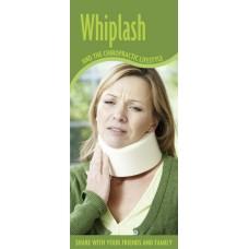 LB - Whiplash