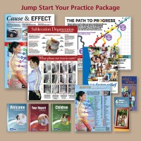 PES - Jump Start Your Practice Kit