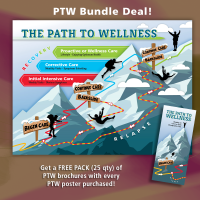 Path to Wellness Bundle Deal (New!)