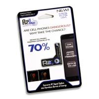 R2L Radiation Reducer Shield