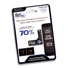 R2L Radiation Reducer (Bulk Case of 20)