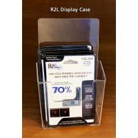 R2L Desktop Display Rack