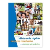Spanish Report of Findings (Magazette)