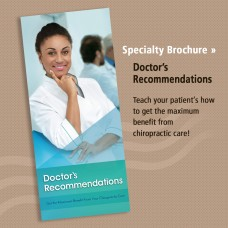SB- Doctor's Recommendations