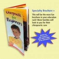 SB - Chiropractic for Beginners