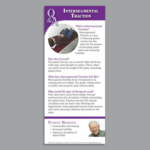 TC - Intersegmental Traction
