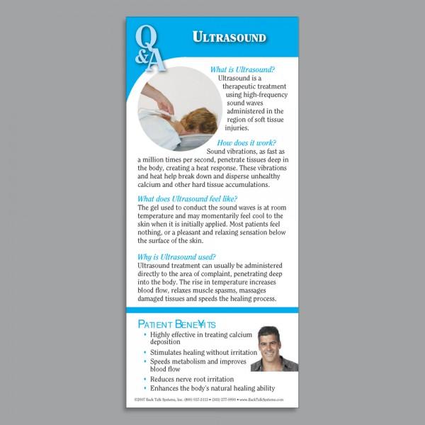 TC - Ultrasound